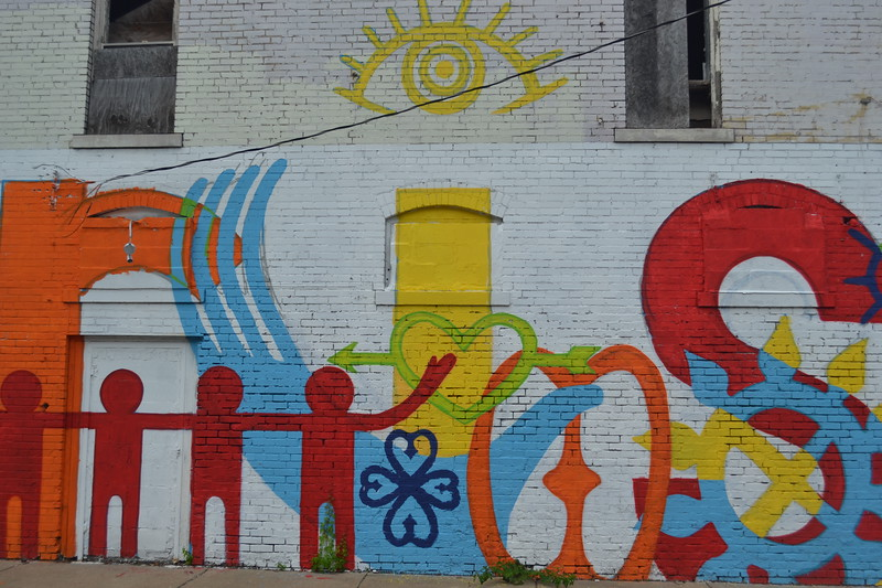 002 Decatur Street Mural.jpg