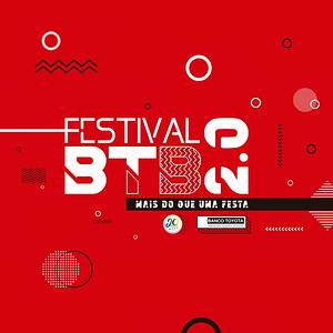 Banco Toyota | Festival BTB 2.0