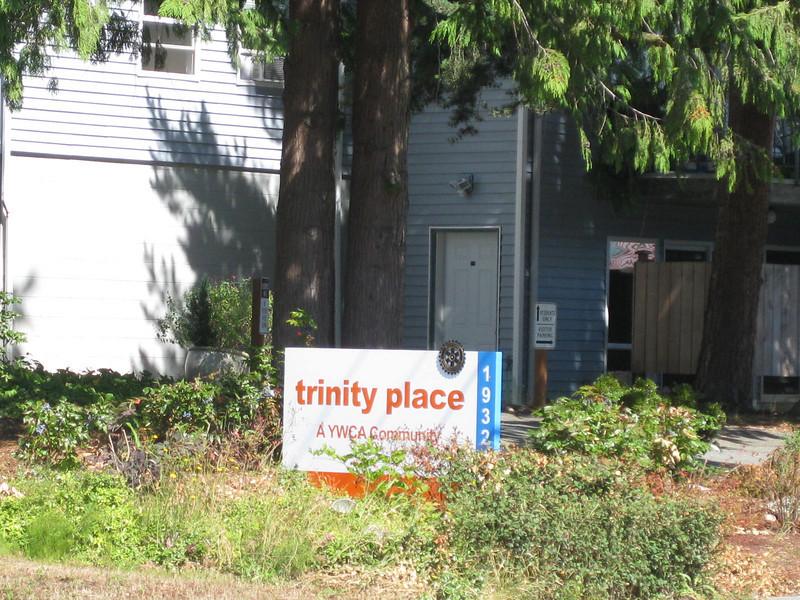 Trinity 8-2010 010.jpg