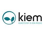 kiem_plastique.jpg