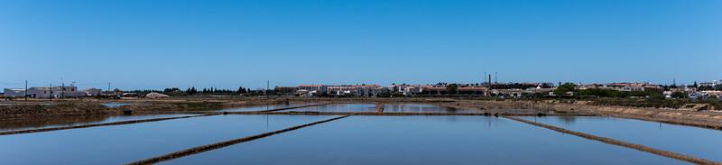 Faro 60.jpg