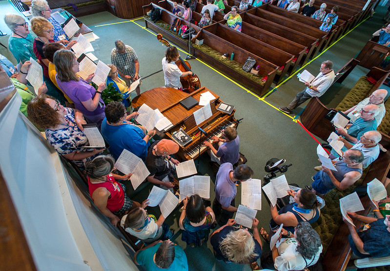 20170709-choir-2.jpg