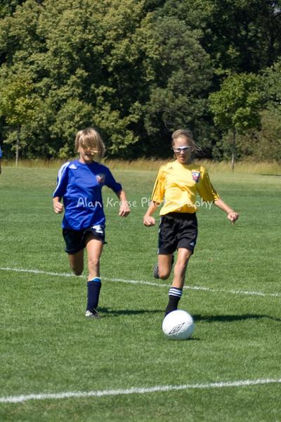 09-15-2007 Match