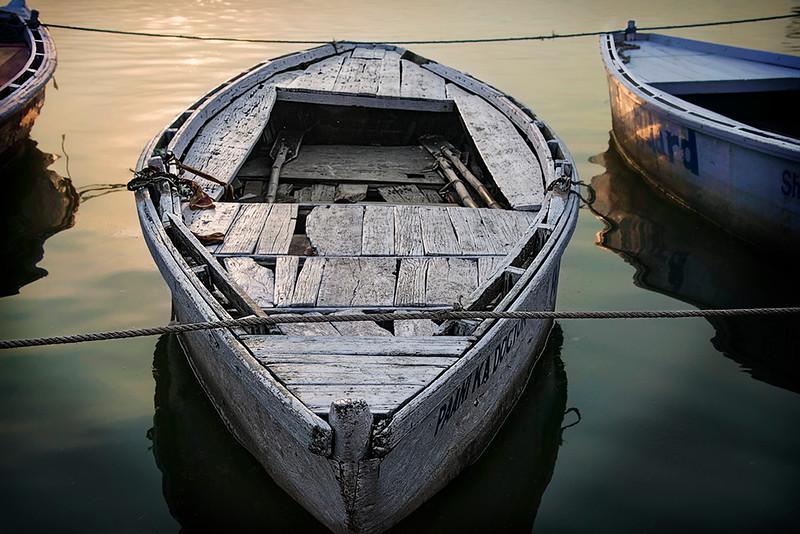The White Boat.jpg