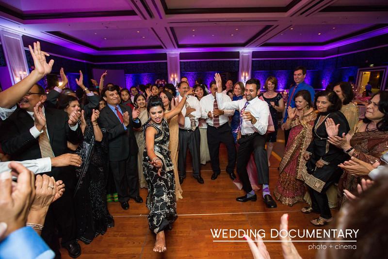 Rajul_Samir_Wedding-1297.jpg
