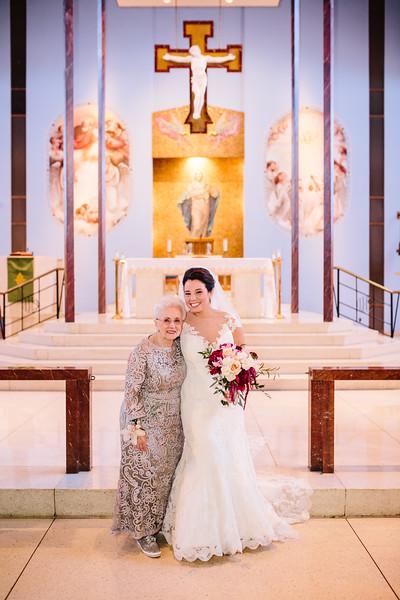 Gabriella_and_jack_ambler_philadelphia_wedding_image-501.jpg