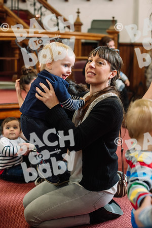 © Bach to Baby 2017_Alejandro Tamagno_Muswell Hill_2017-02-23 024.jpg