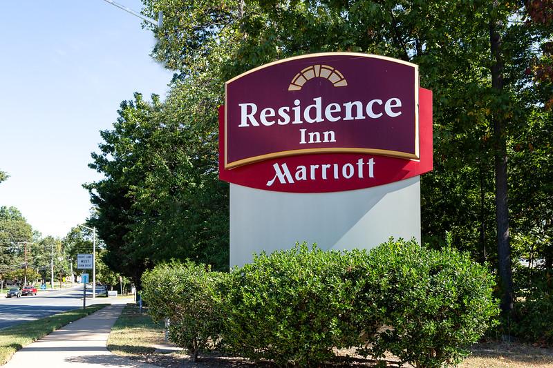 marriott-residence-inn-3000-18.jpg