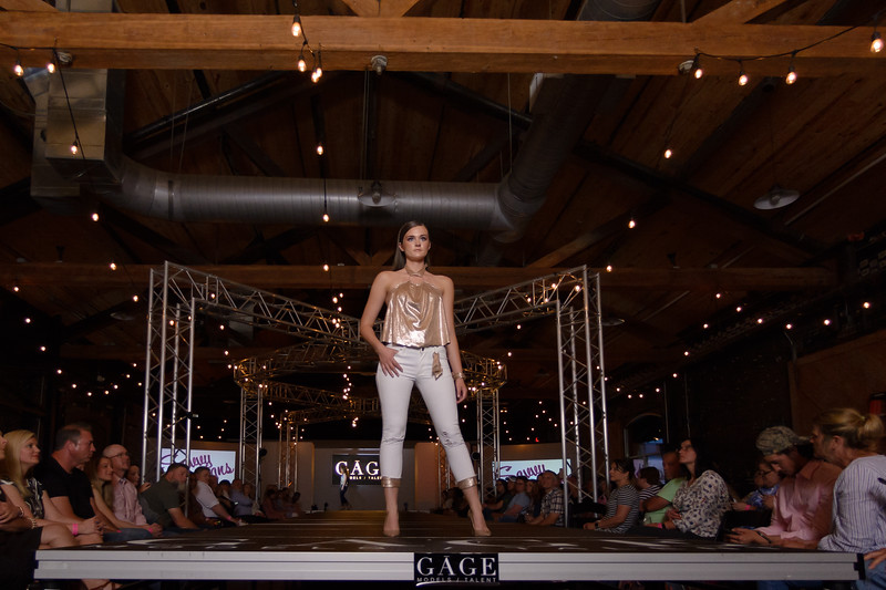 Knoxville Fashion Week Friday-1311.jpg