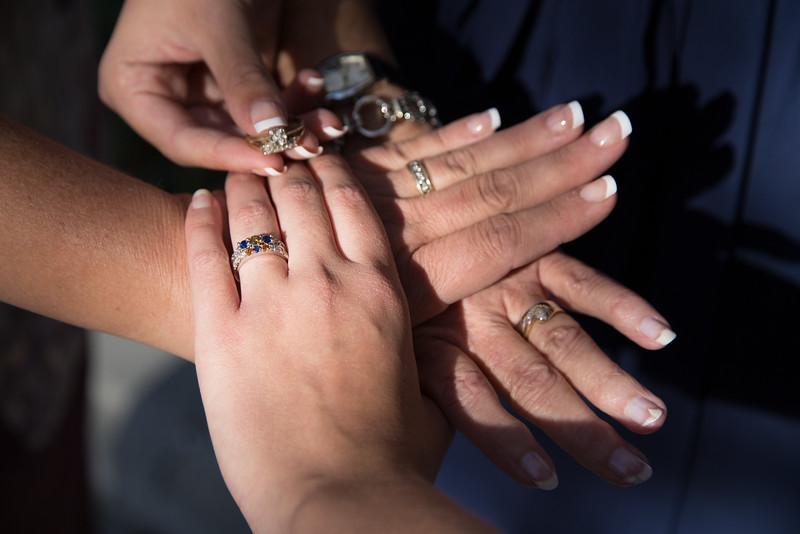 keller wedding-311-2.jpg