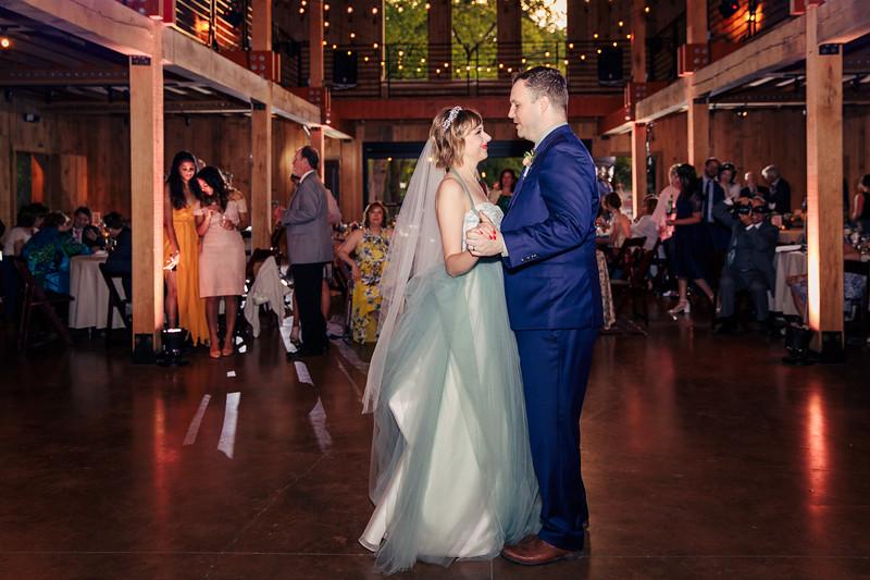 839-CK-Photo-Fors-Cornish-wedding.jpg