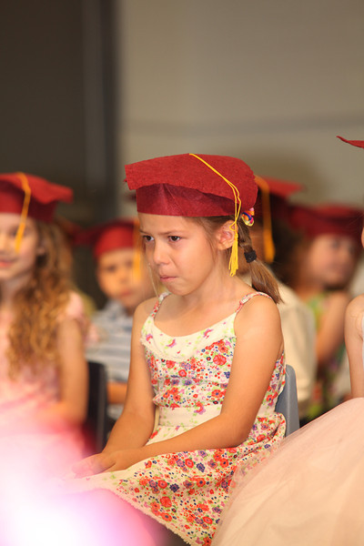 2012May18_MTA Kinder Grad_9848.JPG