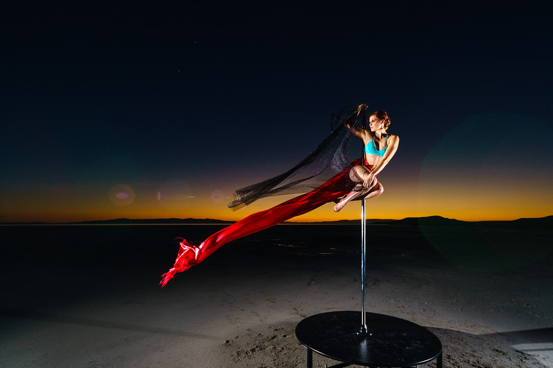 Pole Dancing with the Stars-20150612-063.jpg
