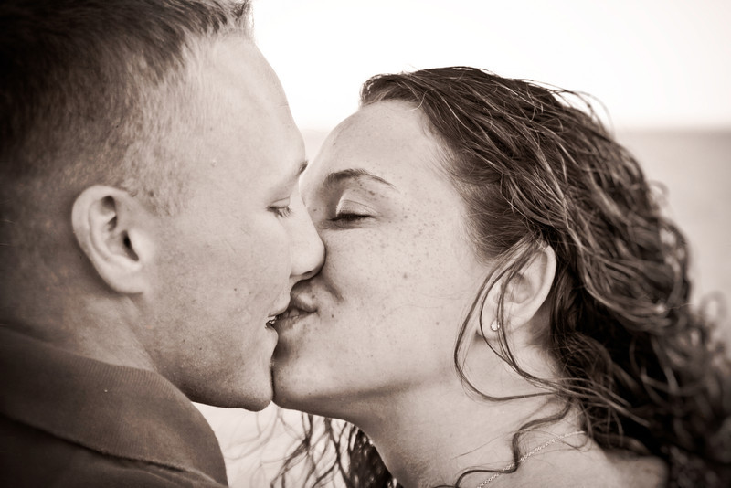 Victoria and Brandon Engagement Pictures-59-Edit.jpg