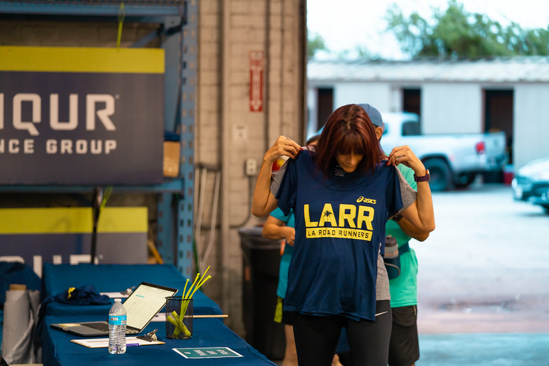 LARR Training Run - 9-28-19 --103.jpg