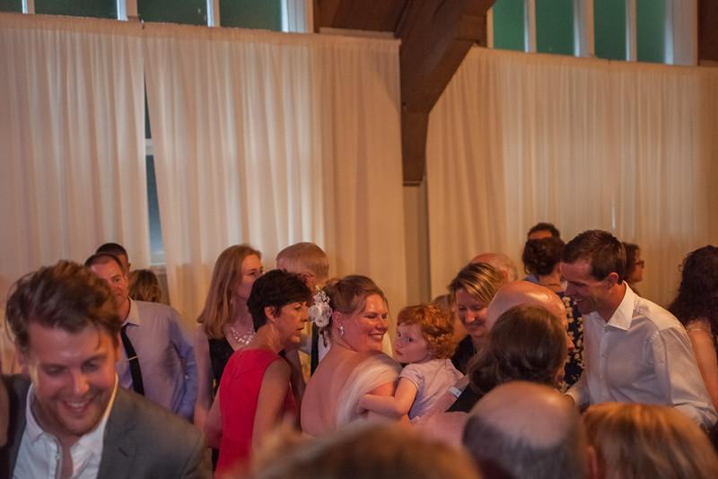 Mari & Merick Wedding - Reception Party-12.jpg