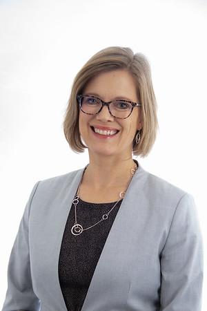 Beth Winterfeldt