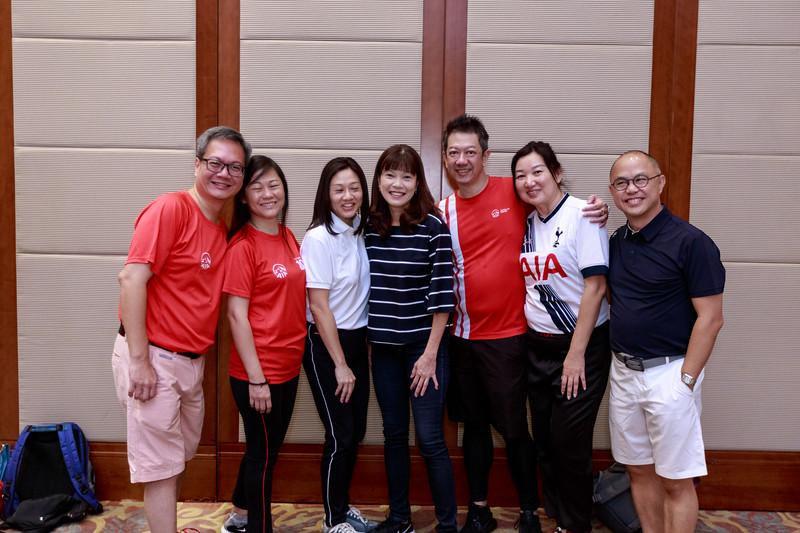 AIA-Achievers-Centennial-Shanghai-Bash-2019-Day-2--046-.jpg