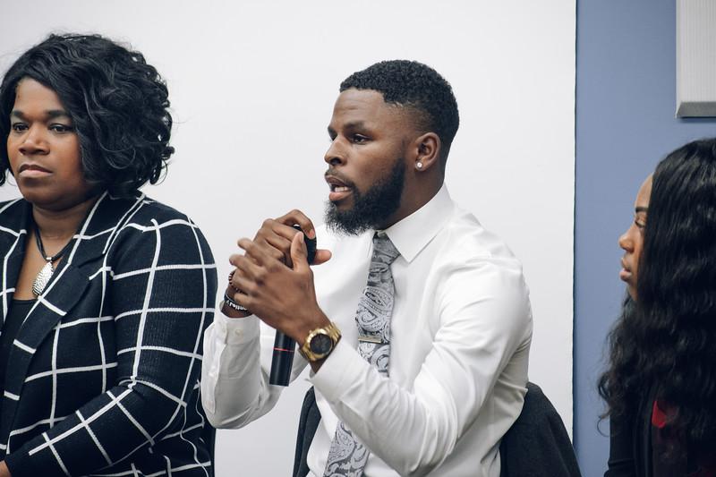9 November 2019 Black Men and Women's Summit Luncheon-4279.jpg