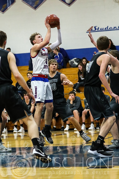 GC Boy's Basketball vs. Elmwood Plum City-48.JPG
