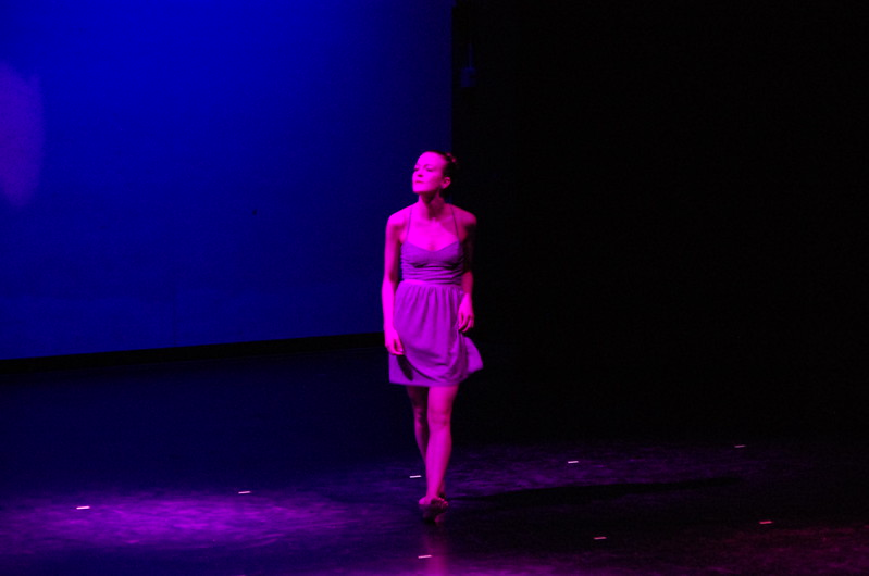 2013_04_28_DanceRecital-33.JPG