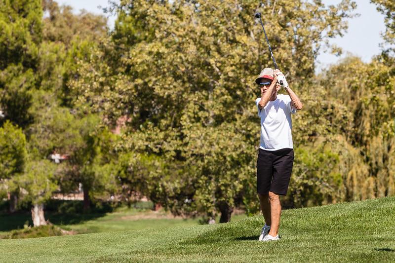 Golf-1316.jpg