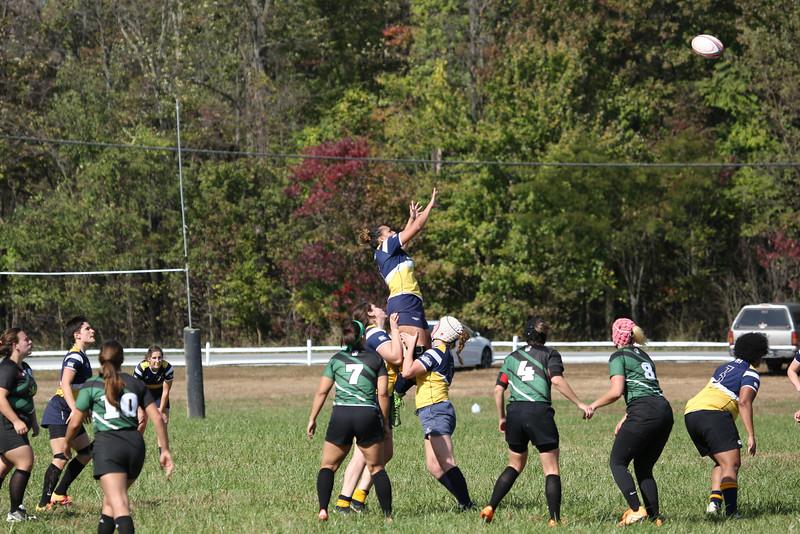 kwhipple_rugby_furies_20161029_108.jpg