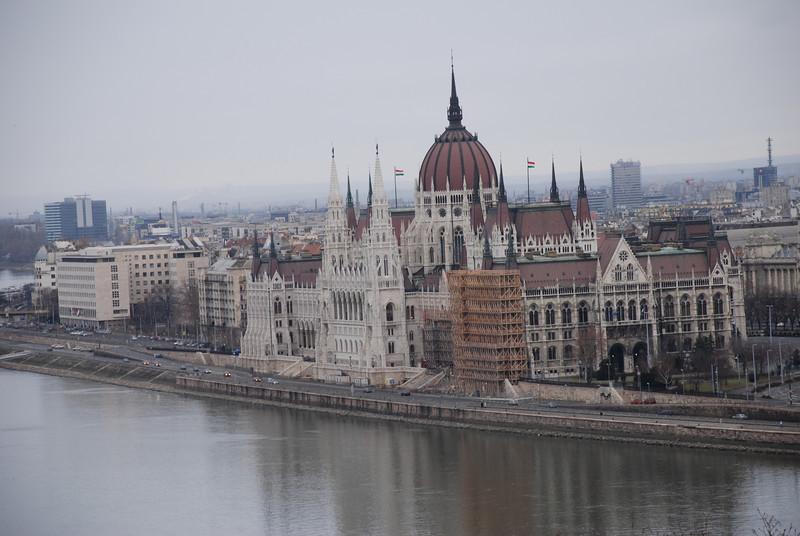 Vienna_084.JPG