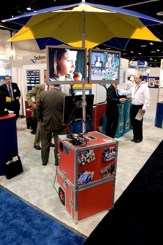 event-booth.jpg