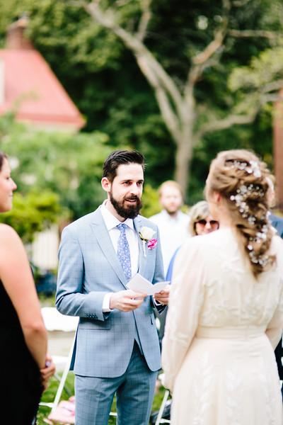 Jen and Tristan Wedding-84.jpg