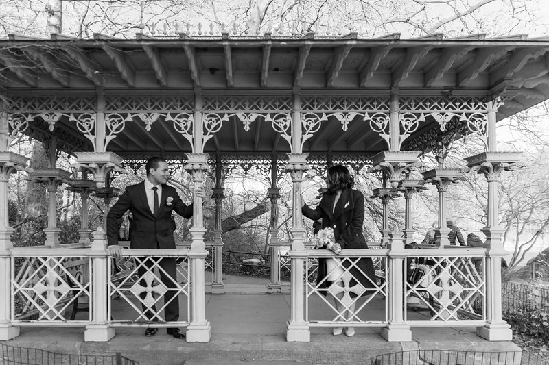 Central Park Wedding - Leonardo & Veronica-51.jpg