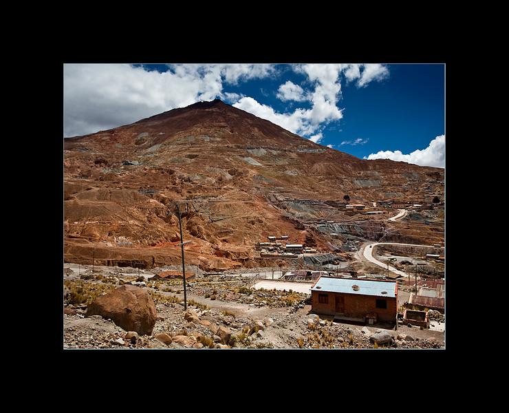 cerro rico 2 small.jpg