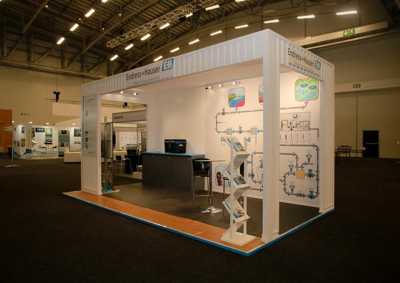 Exhibition_stands-31.jpg