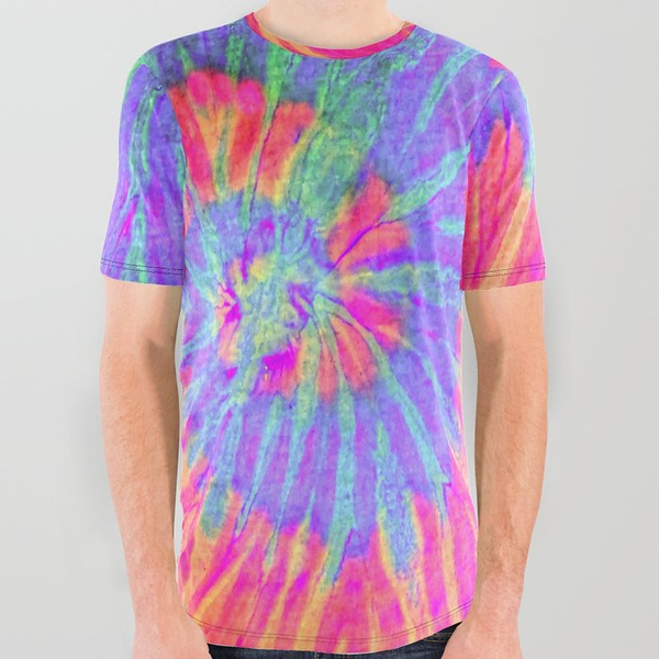 tie-dye-028-all-over-graphic-tees.jpg