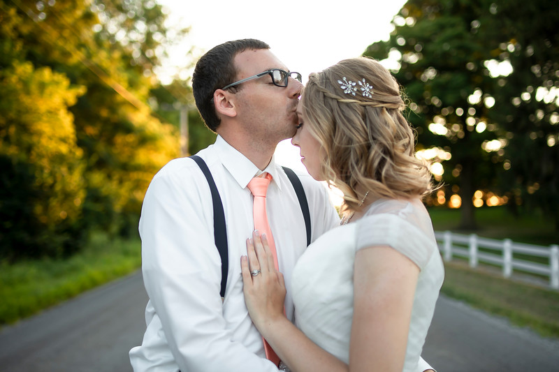 Morgan & Austin Wedding - 745.jpg