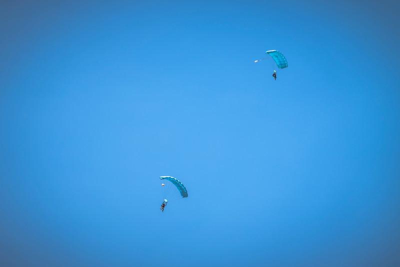 Skydiving May '19 - Day 2-3.jpg