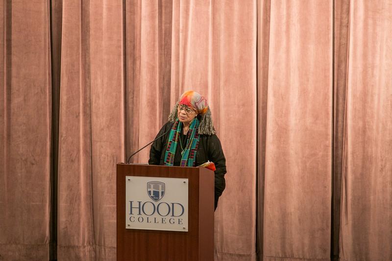 Hood College MLK day 2016-2774.jpg
