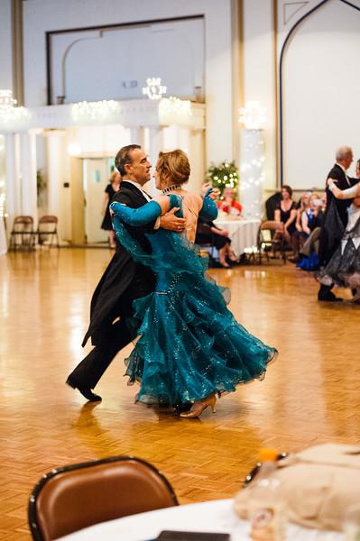 Dance_masters_2016_comp-0466.JPG