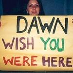 missing-dawn_1804773828_o.jpg