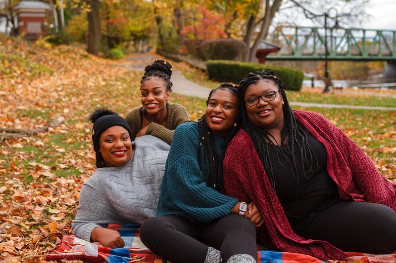 SistersProof-349.jpg