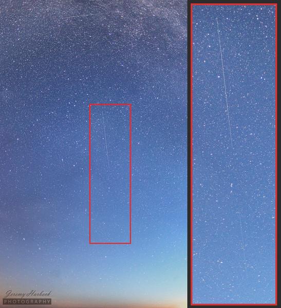 20190703_6D_MG_3173-3174_Panorama3_zoom_watermark.jpg