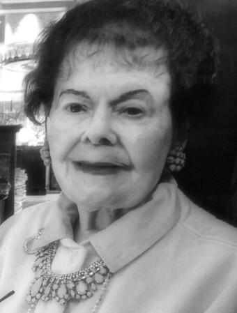 EleanorKordes