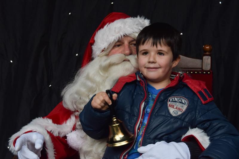Kerstmarkt Ginderbuiten-252.jpg