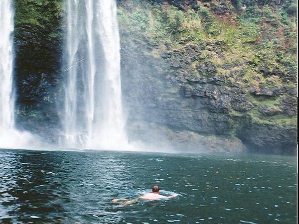 Hawaii-436.jpg