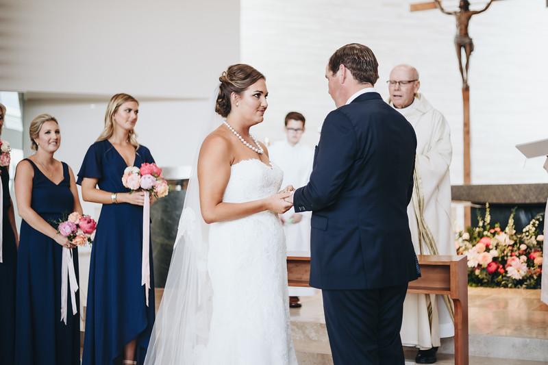 Zieman Wedding (238 of 635).jpg