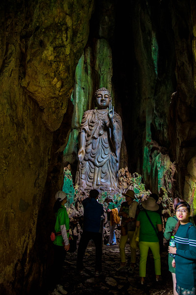Vietnam-145.jpg
