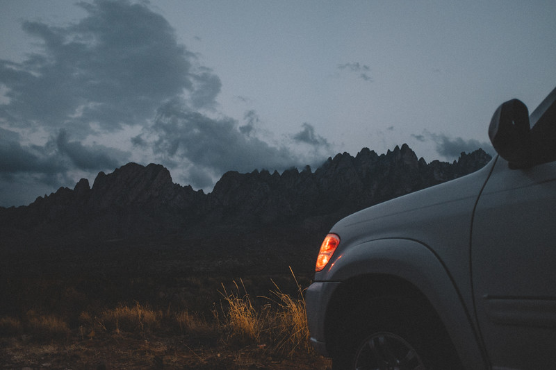 Organ Mountain Outfitters - Riley Russil-1433.jpg