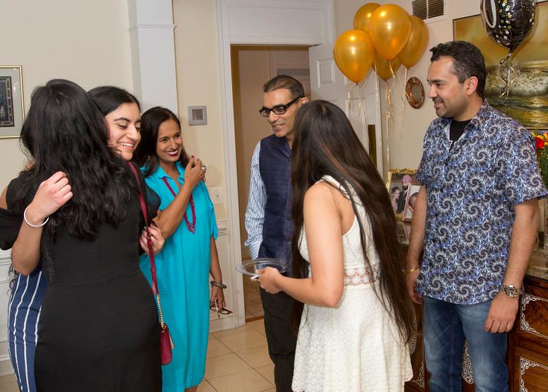 2018 09 Indira 50th Birthday 030.JPG