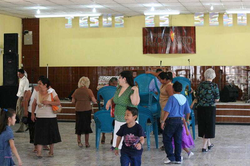 Guatemala 084.JPG