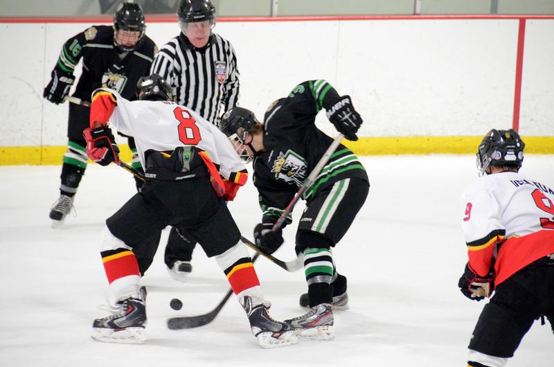 140111 Flames Hockey-189.JPG